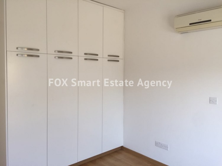 For Sale 3 Bedroom  House in Strovolos, Nicosia 14