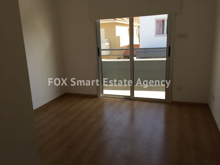 For Sale 3 Bedroom  House in Strovolos, Nicosia 16