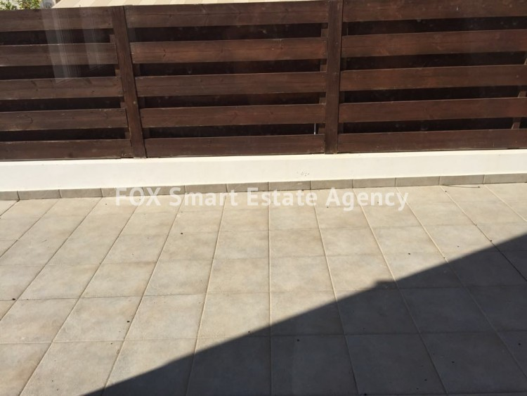 For Sale 3 Bedroom  House in Strovolos, Nicosia 20