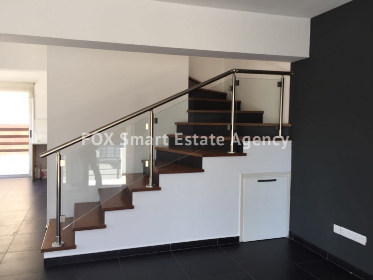 For Sale 3 Bedroom  House in Strovolos, Nicosia 5