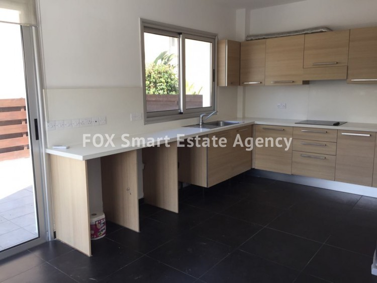 For Sale 3 Bedroom  House in Strovolos, Nicosia 9