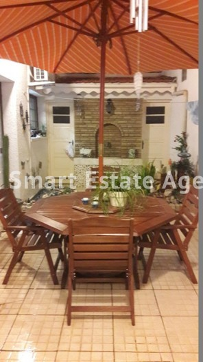 For Sale 2 Bedroom Bungalow (Single Level) House in  Limassol 3