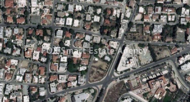 For Sale 2 Bedroom Apartment in Agios dometios, Nicosia 6