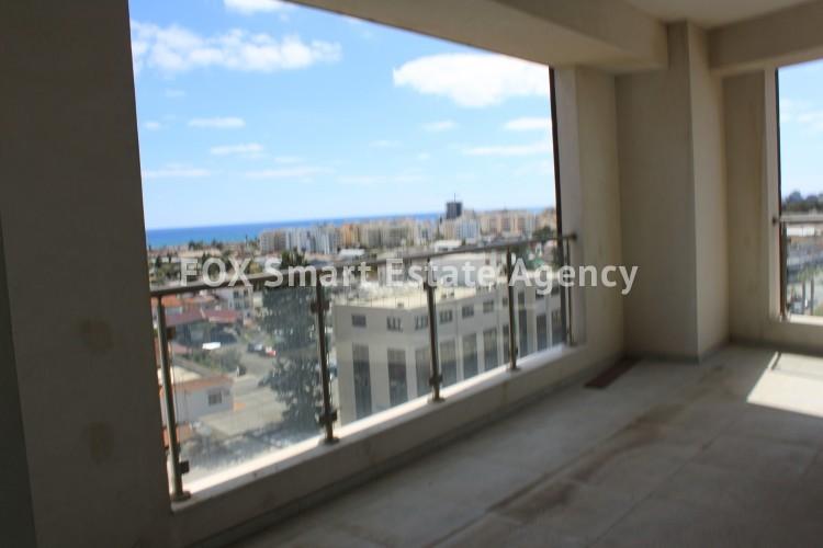 For Sale 2 Bedroom  Apartment in Artemidos area, Larnaca