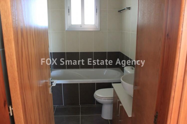 For Sale 2 Bedroom  Apartment in Artemidos area, Larnaca 10