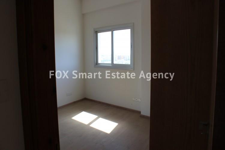 Property for Sale in Larnaca, Artemidos Area, Cyprus