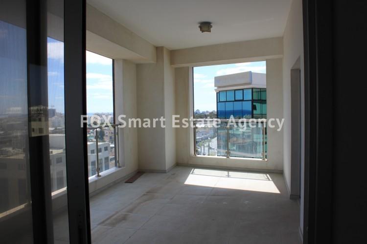 For Sale 2 Bedroom  Apartment in Artemidos area, Larnaca 18