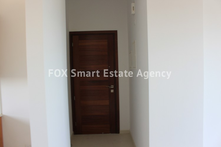 For Sale 2 Bedroom  Apartment in Artemidos area, Larnaca 3