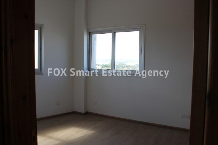 For Sale 2 Bedroom  Apartment in Artemidos area, Larnaca 15