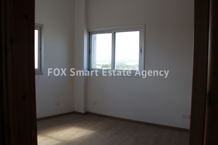 Property for Sale in Larnaca, Artemidos Area, Cyprus
