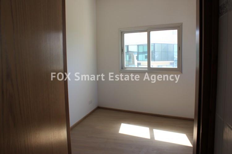 For Sale 2 Bedroom  Apartment in Artemidos area, Larnaca 17