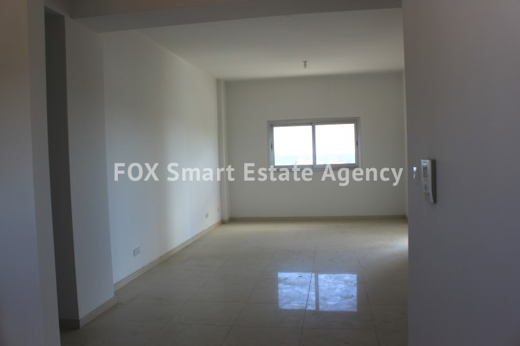 For Sale 2 Bedroom  Apartment in Artemidos area, Larnaca 4