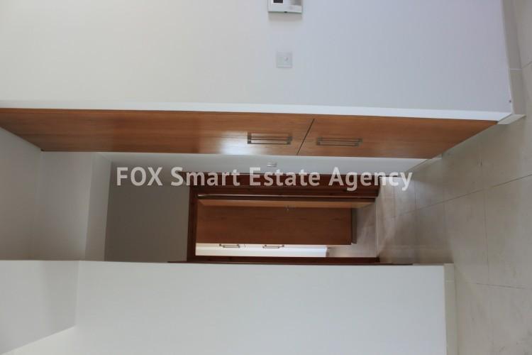 For Sale 2 Bedroom  Apartment in Artemidos area, Larnaca 6