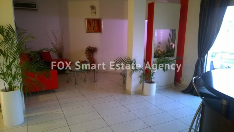 For Sale 3 Bedroom  House in Agios athanasios, Limassol 6