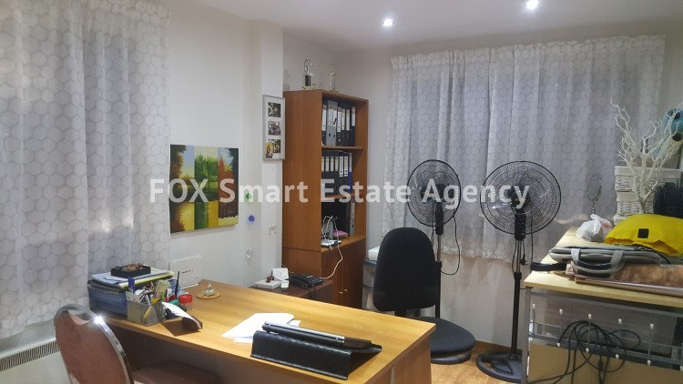 For Sale 4 Bedroom  House in Omonoia, Limassol 3