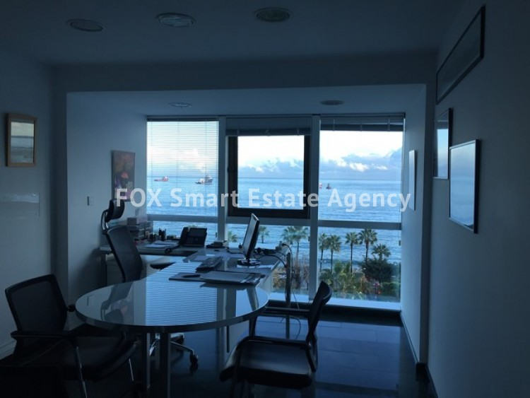 Office in Agia napa, Limassol