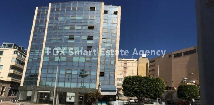 Office in Agia napa, Limassol 2