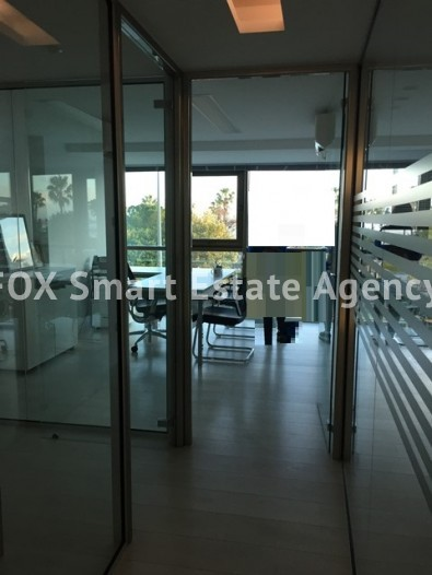 Office in Agia napa, Limassol 3