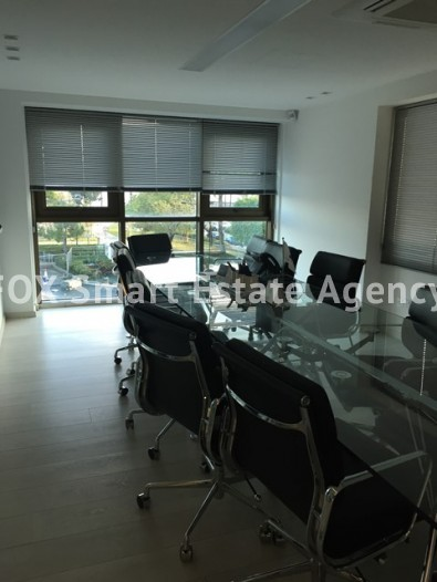 Office in Agia napa, Limassol 4