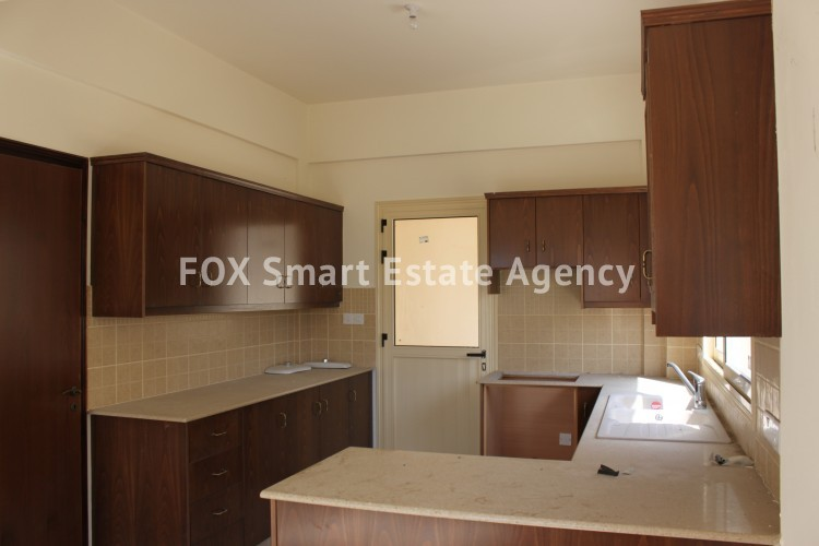 For Sale 3 Bedroom Detached House in Pyla, Larnaca 10