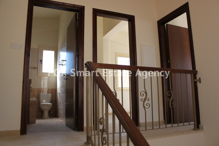 For Sale 3 Bedroom Detached House in Pyla, Larnaca 12
