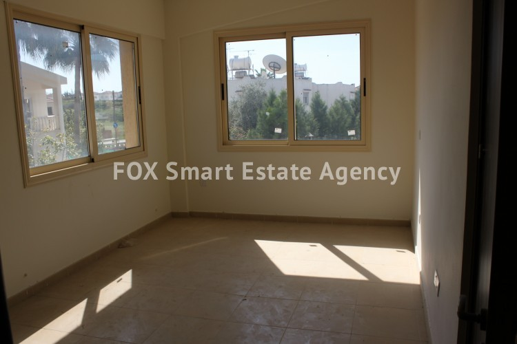 For Sale 3 Bedroom Detached House in Pyla, Larnaca 15