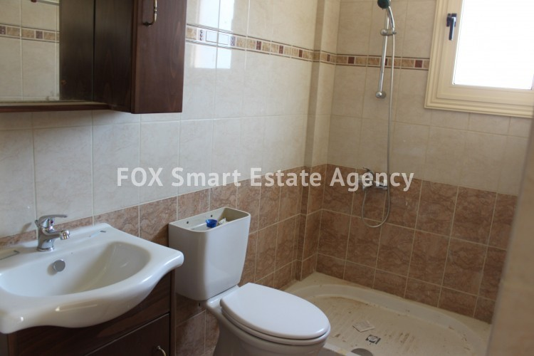 For Sale 3 Bedroom Detached House in Pyla, Larnaca 16