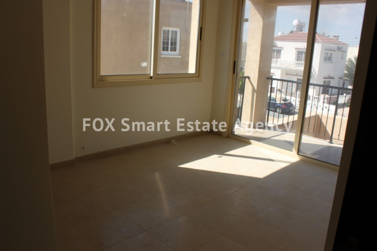 For Sale 3 Bedroom Detached House in Pyla, Larnaca 17