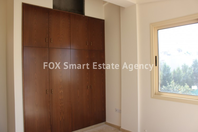 For Sale 3 Bedroom Detached House in Pyla, Larnaca 18