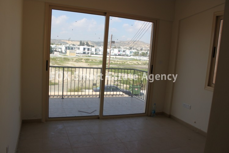For Sale 3 Bedroom Detached House in Pyla, Larnaca 19