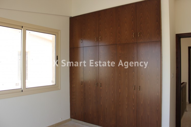 For Sale 3 Bedroom Detached House in Pyla, Larnaca 20