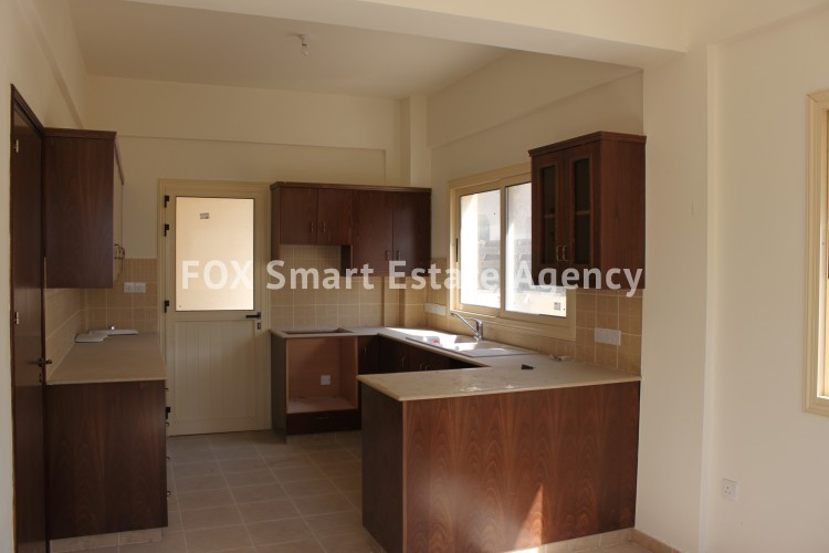 For Sale 3 Bedroom Detached House in Pyla, Larnaca 8