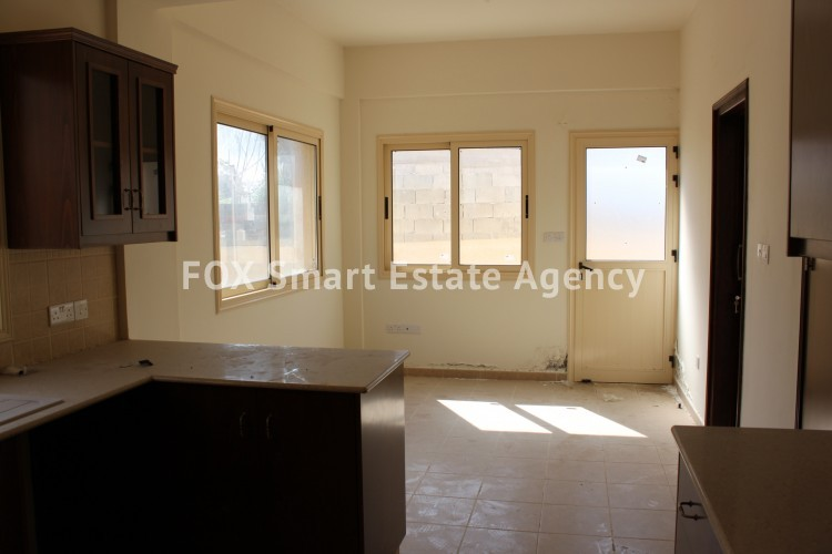 For Sale 3 Bedroom Detached House in Pyla, Larnaca 9