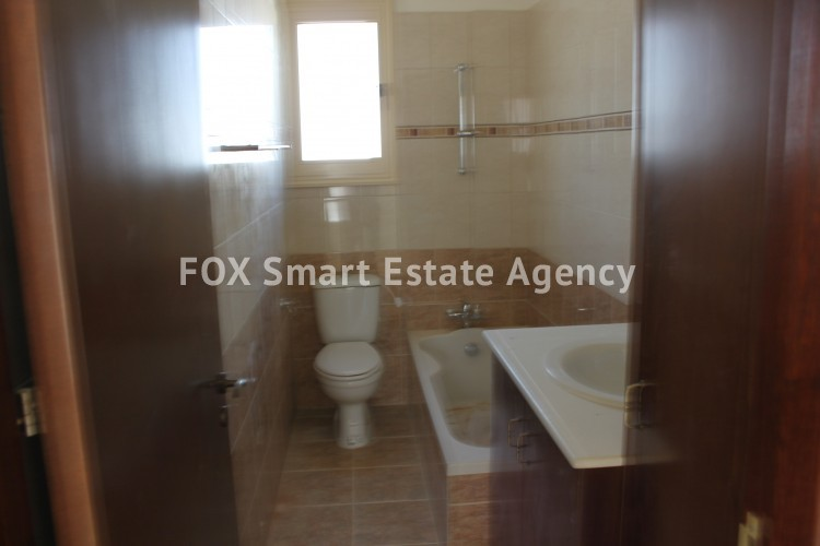 For Sale 3 Bedroom Detached House in Pyla, Larnaca 13