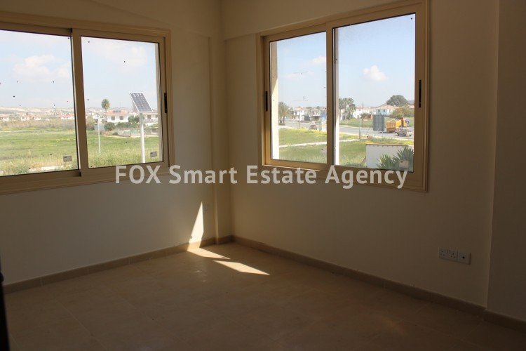 For Sale 3 Bedroom Detached House in Pyla, Larnaca 14