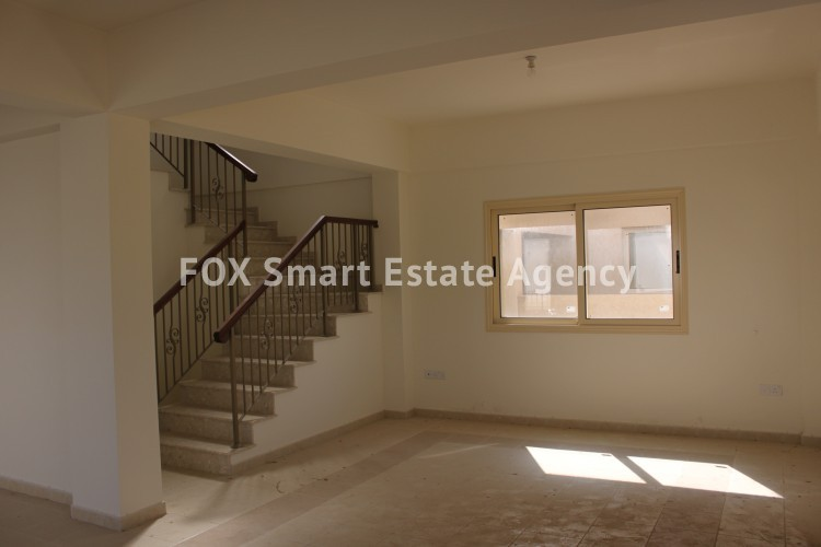 For Sale 3 Bedroom Detached House in Pyla, Larnaca 6