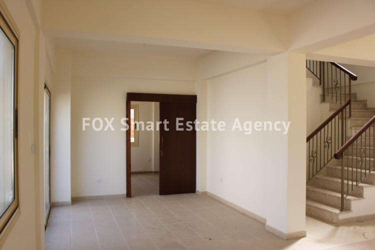 For Sale 3 Bedroom Detached House in Pyla, Larnaca 7