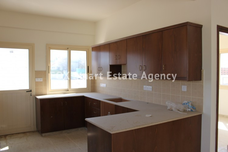 For Sale 4 Bedroom Detached House in Pyla, Larnaca 11
