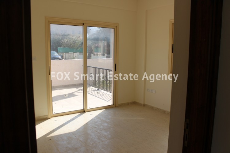 For Sale 4 Bedroom Detached House in Pyla, Larnaca 13
