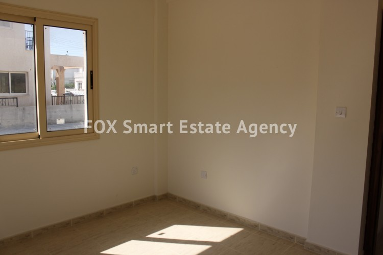 For Sale 4 Bedroom Detached House in Pyla, Larnaca 14