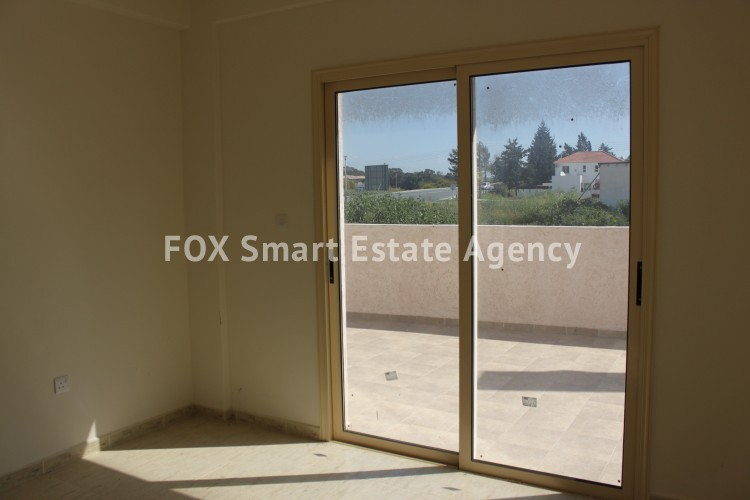 For Sale 4 Bedroom Detached House in Pyla, Larnaca 15