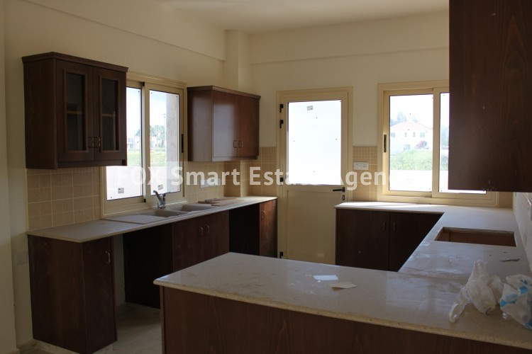 For Sale 4 Bedroom Detached House in Pyla, Larnaca 17