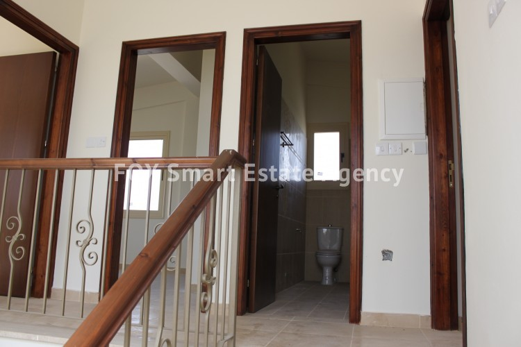 For Sale 4 Bedroom Detached House in Pyla, Larnaca 19