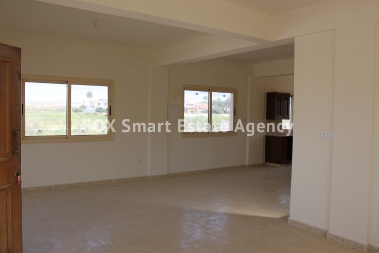 For Sale 4 Bedroom Detached House in Pyla, Larnaca 6