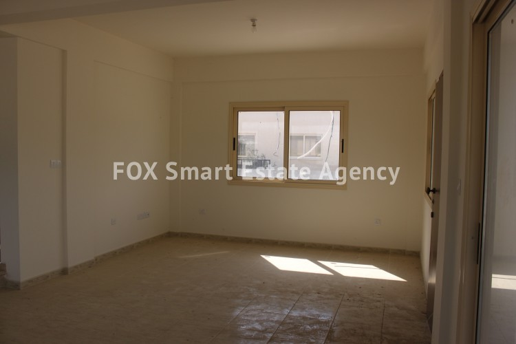 For Sale 4 Bedroom Detached House in Pyla, Larnaca 8