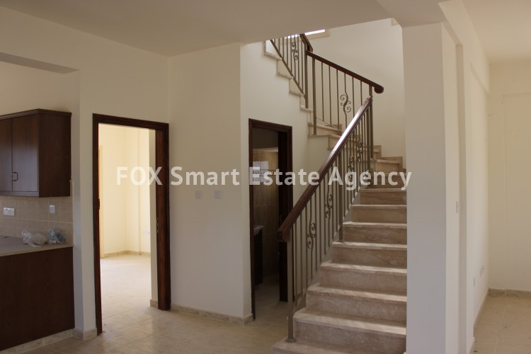 For Sale 4 Bedroom Detached House in Pyla, Larnaca 9