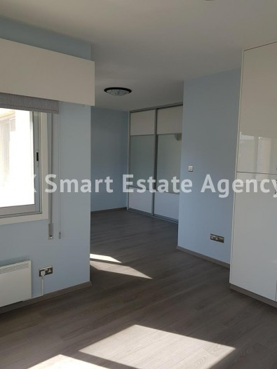 To Rent 3 Bedroom  Apartment in Agios tychon, Limassol 6