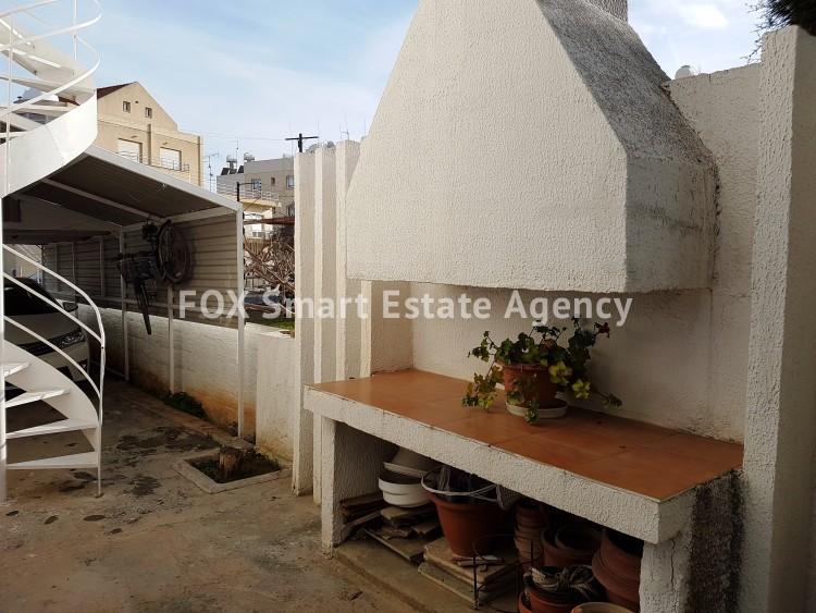 Property for Sale in Limassol, Agios Nikolaos, Cyprus