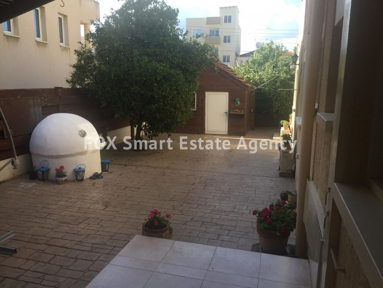 For Sale 8 Bedroom  House in Agios nicolaos, Agios Nikolaos, Larnaca 7