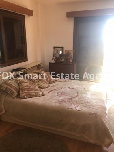 For Sale 7 Bedroom Detached House in Empa, Paphos 5